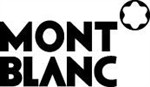 万宝龙(Montblanc International)